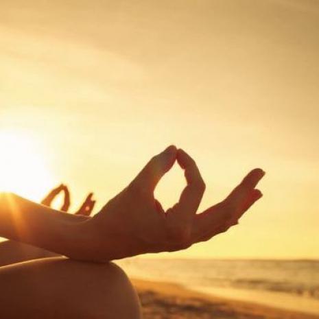meditat
